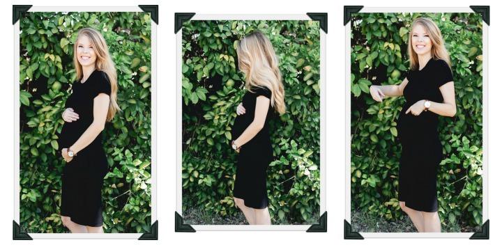 PREGNANCY UPDATE    20WEEKS